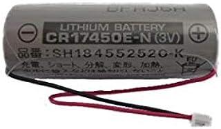 小さくてコンパクト [Stock]パナソニックパナソニックリチウム電池住宅用火災警報器..