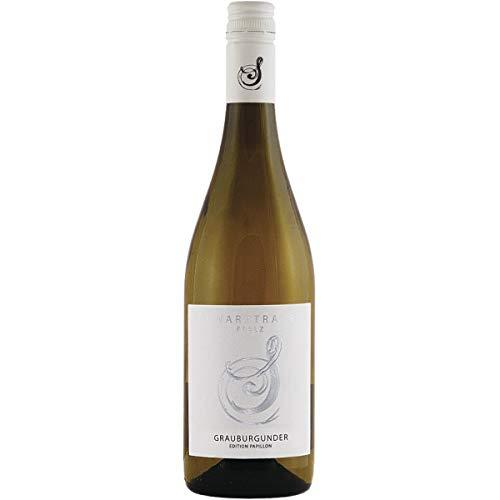 Weingut Schwarztrauber Grauburgunder