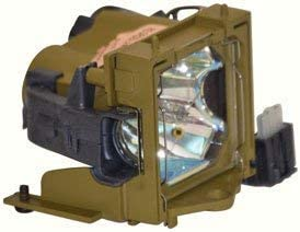 Replacement Selling for Max 84% OFF Anders Kern Projector Lamp Housing 11350892
