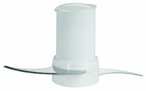 KitchenAid Precision Replacement Blade for 12-Cup Food Processor