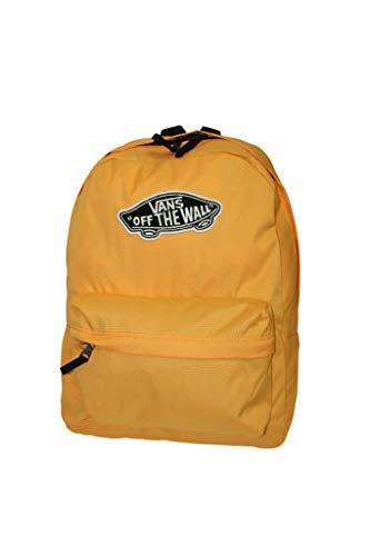 Vans Realm Backpack School Laptop Bag