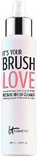 Best brush bath purifying brush cleaner Reviews