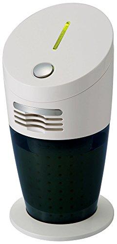 イモタニアロマ加湿器リフレアRZ-2504