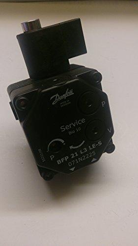 Danfoss LE Servicepumpe BFP 21 L3 LE-S (071N2225)
