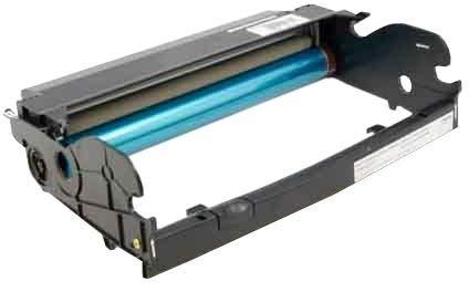 Dell Imaging Drum 30K, 593-10338