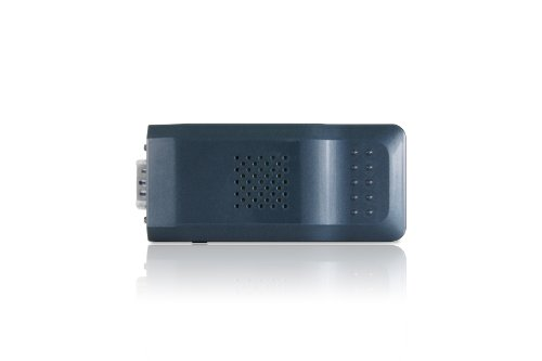 Optoma BI-EXTBG03, Wireless VGA Dongle (Discontinued by Manufacturer)