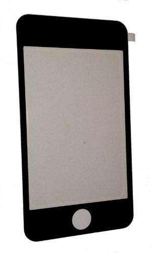Preisvergleich Produktbild Sintech.DE Limited Frontscheibe mit Touchscreen passend für iPod Touch 3G