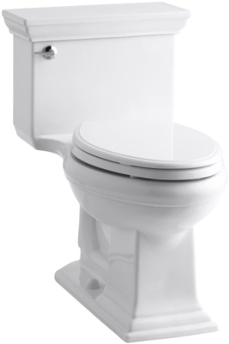 KOHLER 540785 Comfort Height