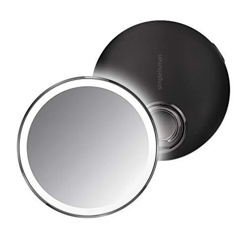 simplehuman Miroir Compact