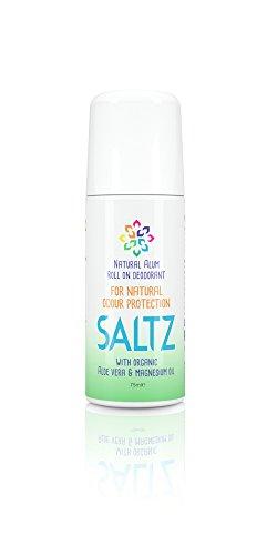 , desodorante ninos mercadona, saloneuropeodelestudiante.es