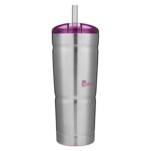 Bubba Brands IGNITE USA PURP Vacuum 24OZ Stainless...
