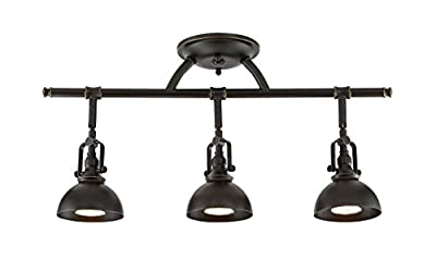 Kira Home Broadway Track Lights