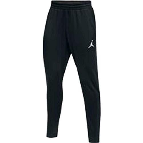 Nike Mens Michael Jordan 360 Team