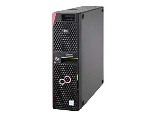 DDR4-21300 16GB RAM Memory for Fujitsu-Siemens Primergy TX1330 M3 - ECC PC4-2666