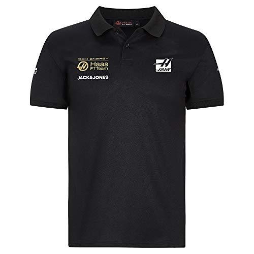Haas F1 Team Polo, L