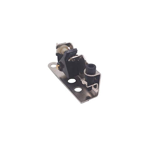 Ignition Points 160-1183 for Cummins Onan