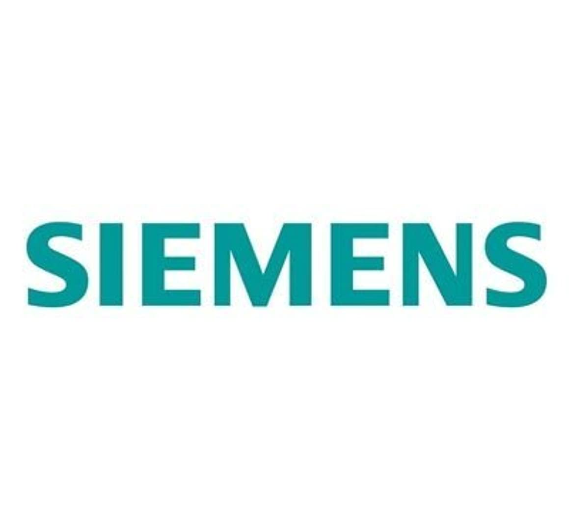 Siemens 3RT1945-5AU61 Contactor Coil, AC Operation, S3 Size, Screw Connection, 277 V, 60 Hz Rated Control Supply Voltage