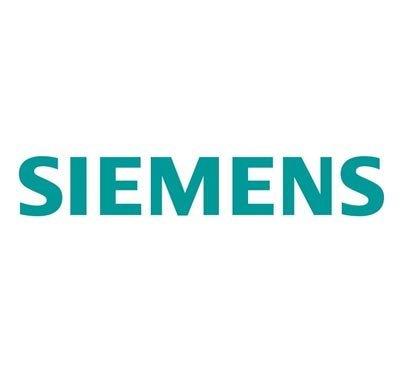 Siemens Indus.Sector Pacchetto di proiezione CD 7MH4900-3AK61