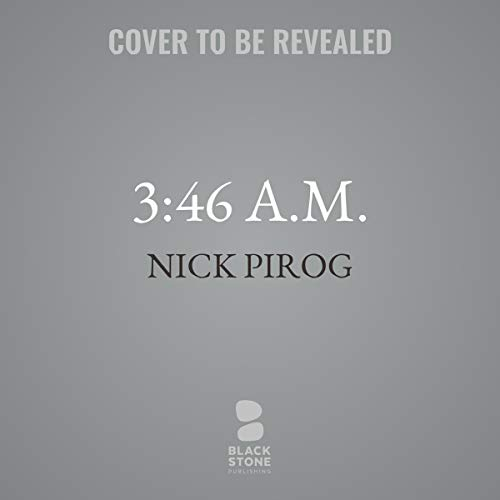 3:46 a.m.: The Wedding     Henry Bins, Book 5              By:                                                                                                                                 Nick Pirog                           Length: 4 hrs     Not rated yet     Overall 0.0