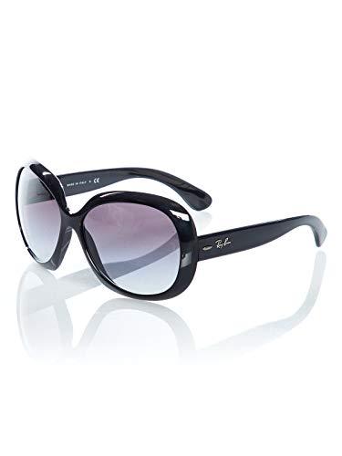 Ray-Ban Mod. 4098 Sole Gafas de Sol, 601/8G, 60 Unisex^Hombre^Mujer