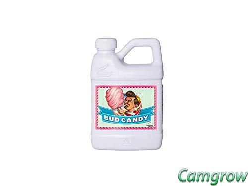 BUD CANDY - ADVANCED NUTRIENTS-250 ml