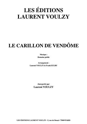 LE CARILLON DE VENDO_ME