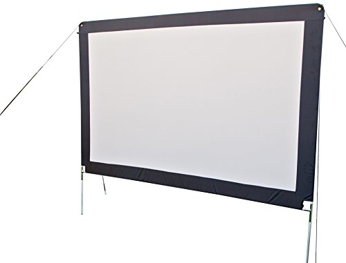 Camp Chef OS144A Giant Movie Screen