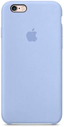 Fundas Iphone 8 Plus Apple