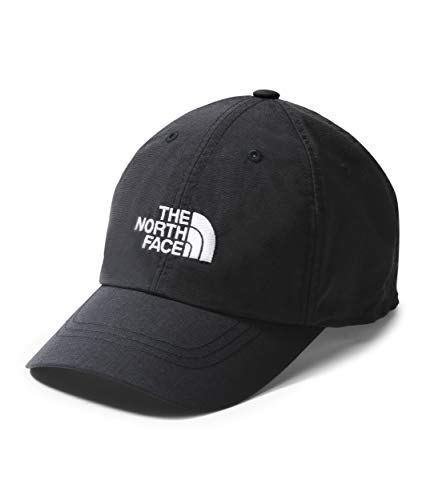 The North Face Horizon Hat Gorra, Unisex, Negro (TNF Black), X/Large