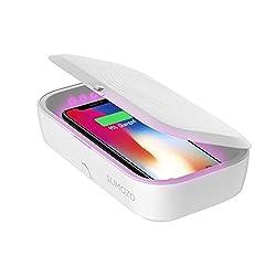 Esterilizador-UV-para-telefono
