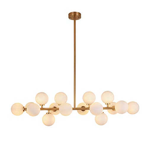 SJTL 3 Pi/èces Chandeliers dor Bougeoirs Chandelier de Table D/écoration en Fer Chandelier sur Pied D/écoration El/égante pour Manteau de Table Cadeau de Pendaison de Cr/émaill/ère pour Mariage