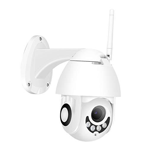 #N/A/a Telecamera IP IR Wi-Fi da Esterno