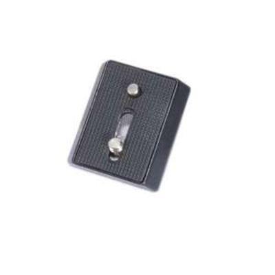 Bilora 2220 statief, zwart