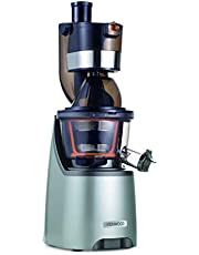 Kenwood Pure Juice Pro JMP800SI Sapcentrifuge (240 W, 1,5 l)