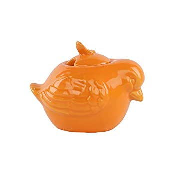 Best sugar bowl with lid Reviews