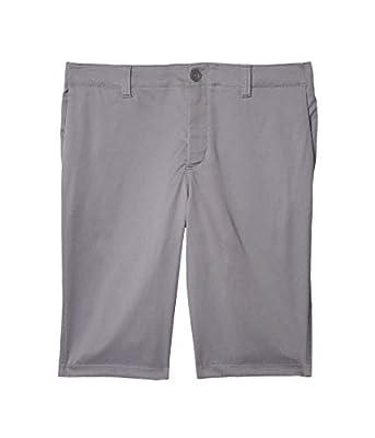 Under Armour Showdown Pantalones