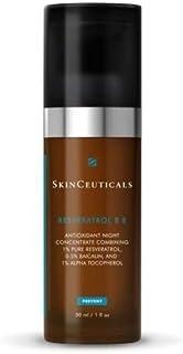 SKINCEUTICALS RESVERATROL B E - 1 oz / 30 ml New Fresh Product