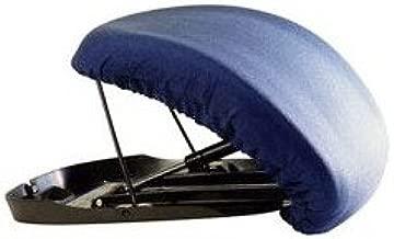 upeasy seat assist standard