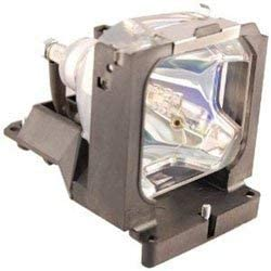 Replacement It is very popular for NEW Light Bulb Lamp Projector Tv 51739-op