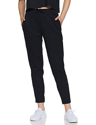 adidas W PNT A.RDY Pantalón, Mujer, Negro, 2XL