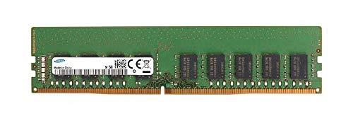Samsung 2666 16GB ECC