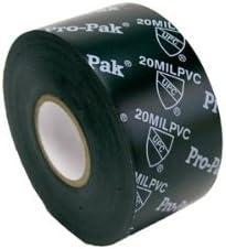 10 Pack - Orbit 2 Bargain sale Inch x or Wr Foot 50 Conduit Max 53% OFF Pipe Metal