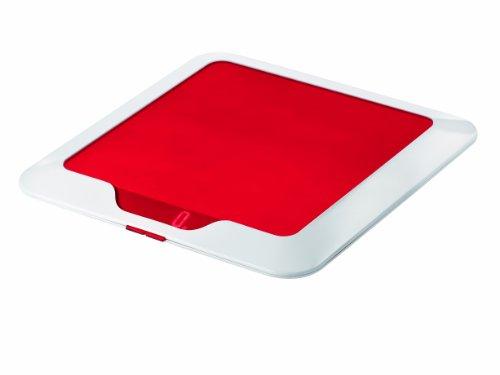 Guzzini 16850065 Elektronische Küchenwaage Slim, My Kitchen