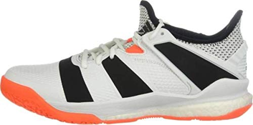 Adidas Stabil X Zapatillas Indoor - 41.3