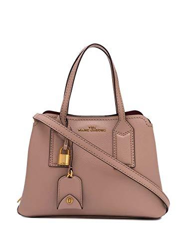 Marc Jacobs Luxury Fashion Damen M0014487260 Rosa Handtaschen   Frühling Sommer 20