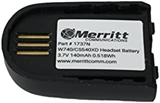 440 g2 battery