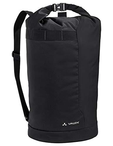 VAUDE Reisegepaeck Tecogo 30, black, one Size, 129240100
