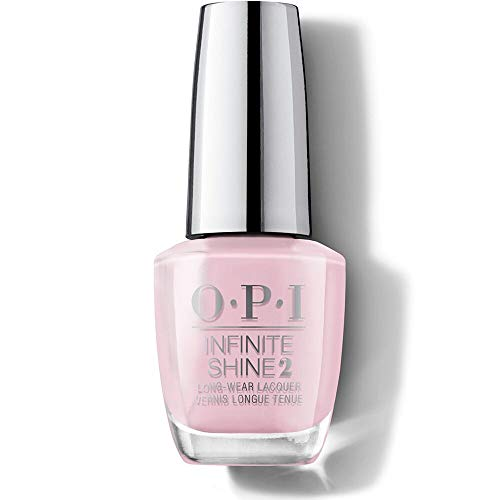 OPI Vernis à Ongles Infinite Shine You've Got That Glas-Glow Qualité Professionnelle 15 ml