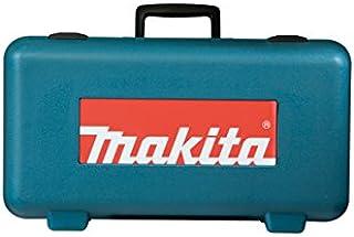 ofertas exclusivas el precio se mantiene estable gran descuento Amazon.es: makita maletin amoladora
