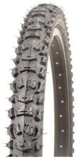 Kenda Super Limited price sale beauty product restock quality top Smoke Type K816 Bicycle Tire - 26 x 2.1